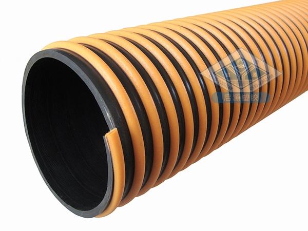 PVC吸砂管